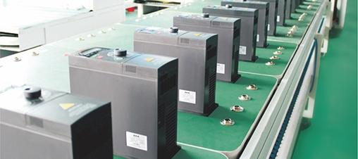 变频器过载和过热的区别是什么?