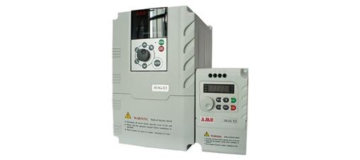 变频器维修:变频器引起电机烧毁有哪些原因呢?