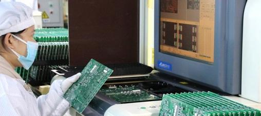 电网质量对变频器寿命的影响是什么