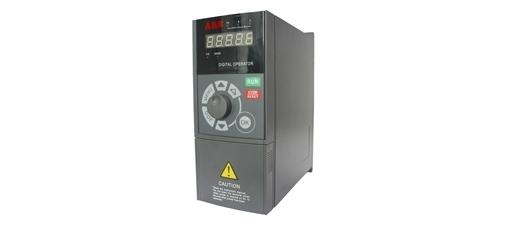 为什么变频器不能配漏电保护器?