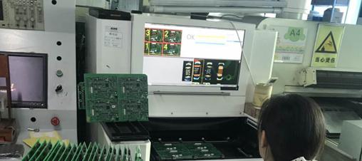 变频器能省电吗 电机用变频器省电吗 变频器如何节省电能 变频器节能原理
