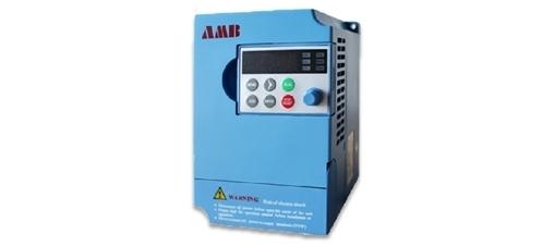 液压控制中变频调速替代比例调速的可行性分析