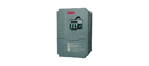 变频器在变频调速时对普通异步电机的影响