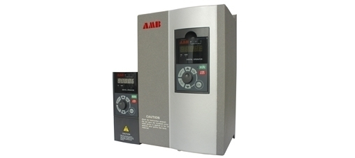 变频器温度过高怎么解决,变频器散热处理办法