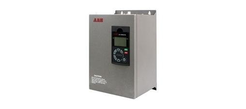 变频器低电压、过载跳闸的原因及检查方法