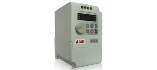 现场安装调试变频器应注意的几个重要问题