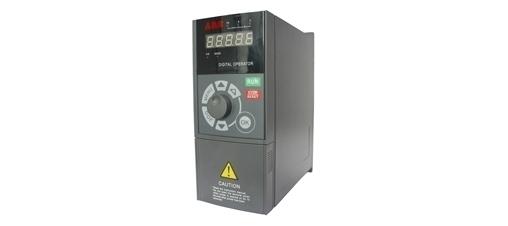 变频器对电动机的四种控制方式