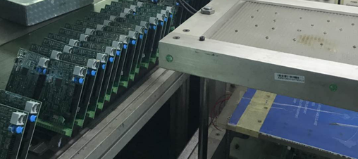 什么时候有必要考虑加大变频器的容量?