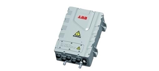 变频器是怎样控制电机转速的?