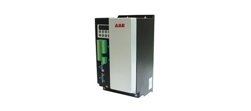 变频器的能量回馈及常见处理方式