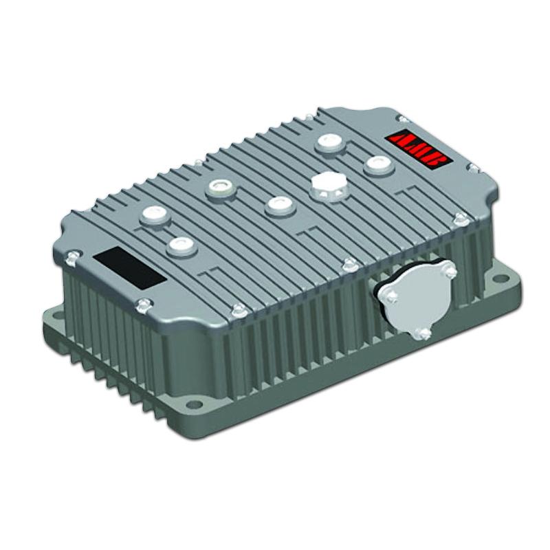 3KW、3.5KW  电机驱动控制器
