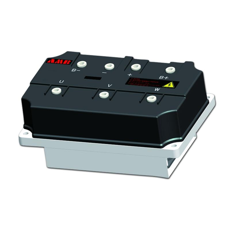 10KW、13.5KW、15KW   电机驱动控制器