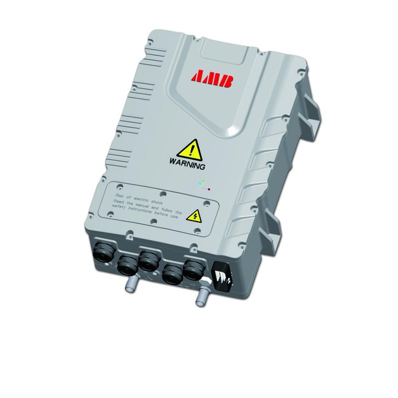 30KW-45KW   电机驱动控制器
