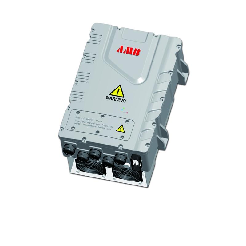15KW-25KW   电机驱动控制器