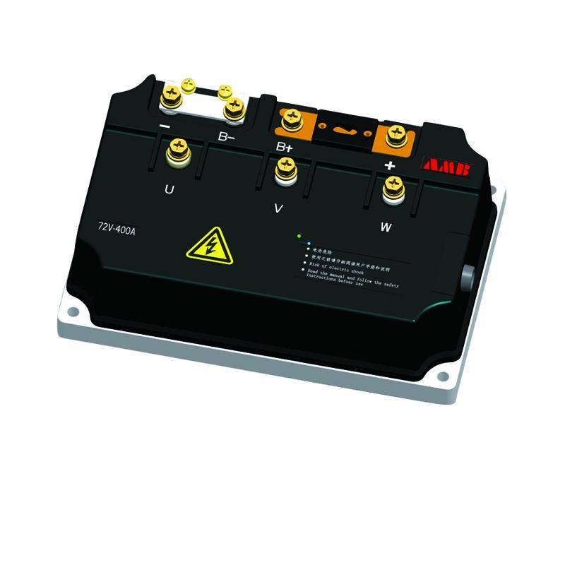 4KW、5KW   电机驱动控制器