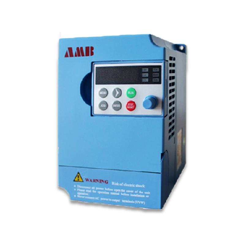 AMB615卷帘门专用变频器