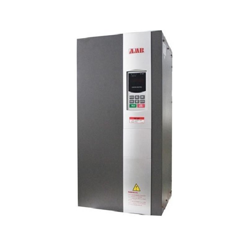 低压AMB580系列变频器