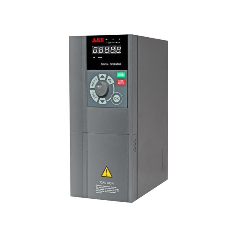 AMB600拉丝机专用变频器