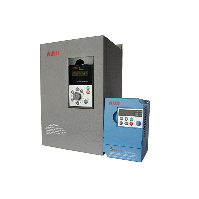 AMB低压100系列