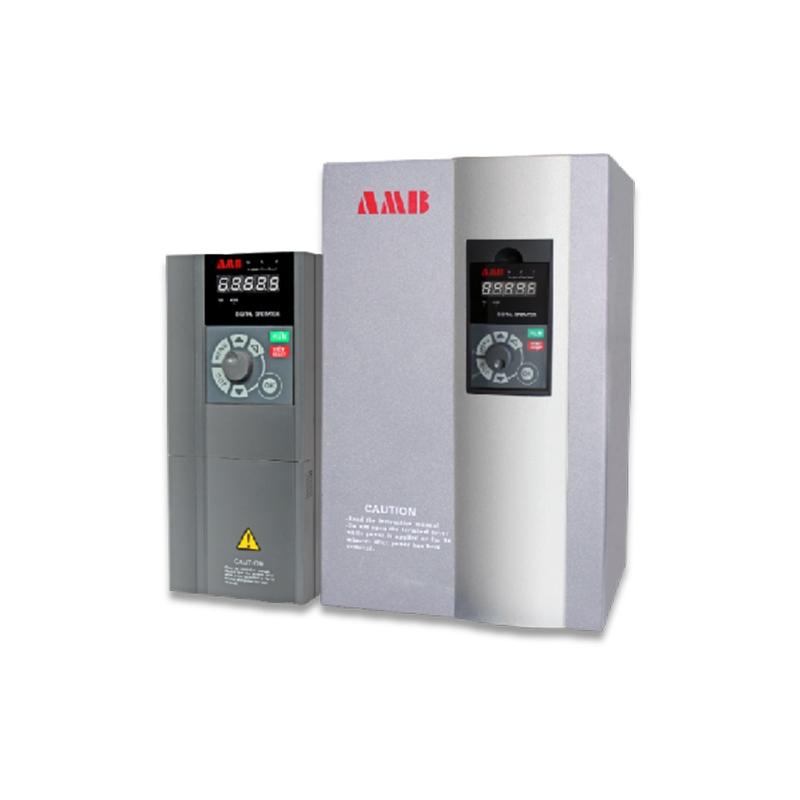 AMB低压300系列