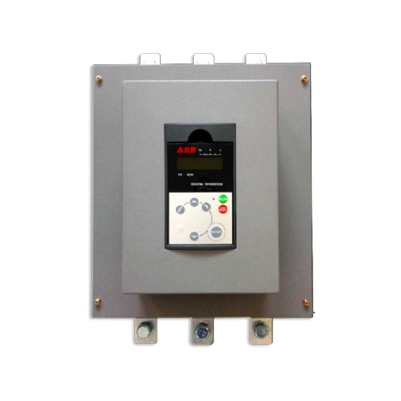 AMB低压软启动器