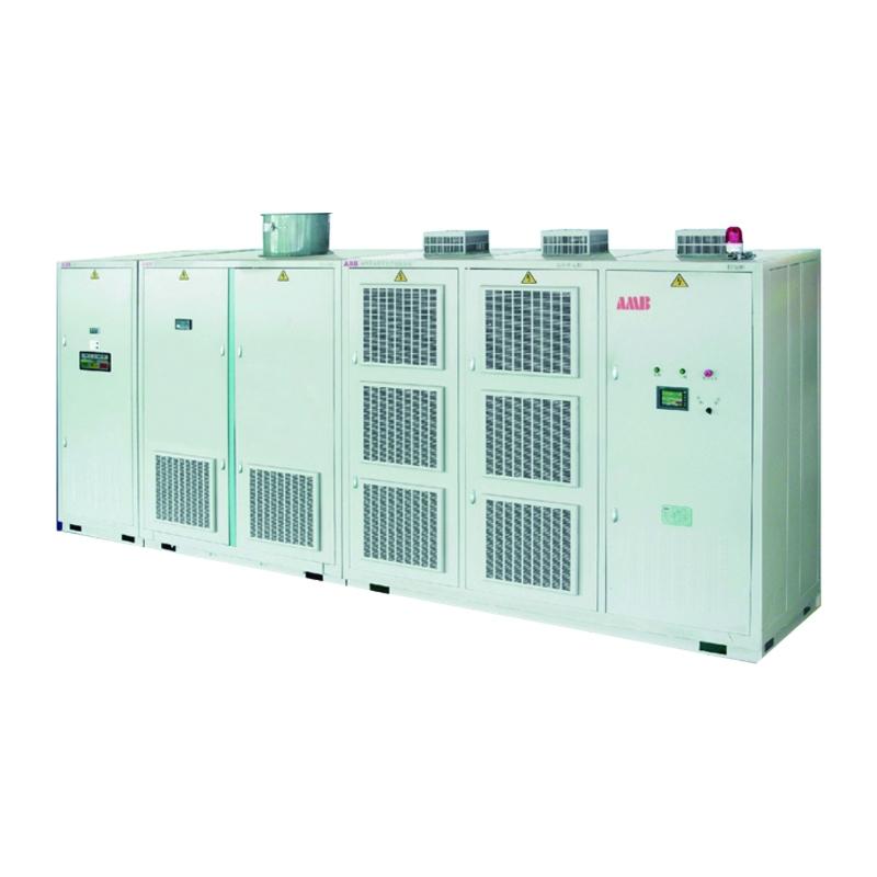 空压机设备信息监控系统