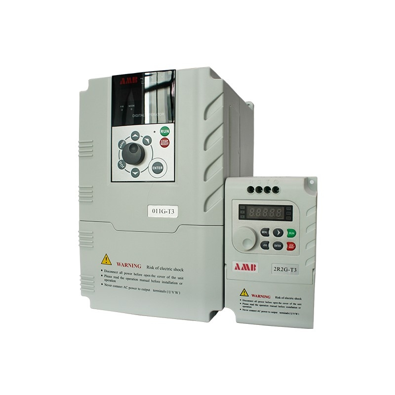 AMB160系列变频器