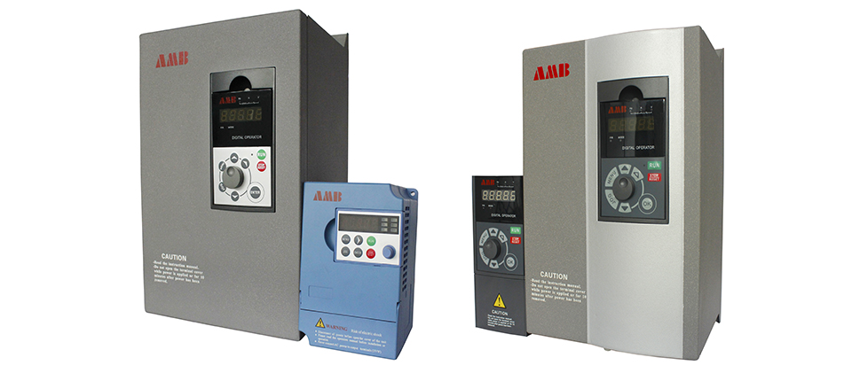AMB通用变频器